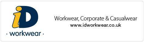 ID Workwear - Workwear, Corporate & Casualwear